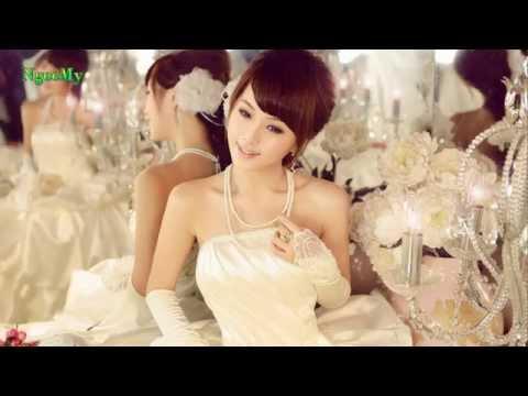 Nonstop Chinese Remix 2014 ( 中文舞曲 ) - Vol.2 _ 土豪交个朋友呗 !