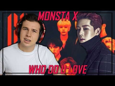 music-critic-reacts-to-monsta-x---who-do-u-love-ft.-french-montana