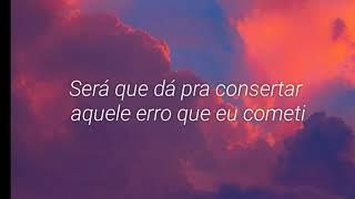 Download Figurinha - Douglas e Vinicius Part. MC Bruninho (Letra)
