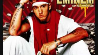 Eminem - Drop the world & Forever (Lyrics)