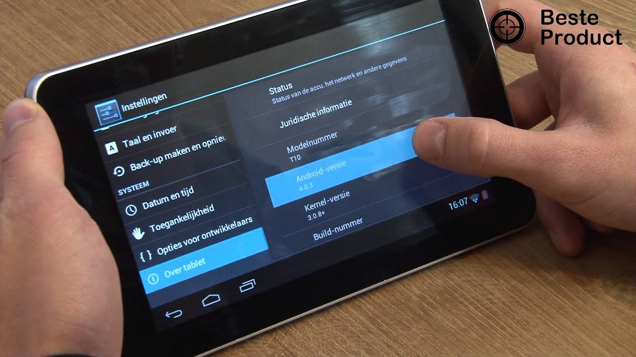 how to turn off restricted mode on youtube on tablet