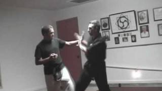 Pangai-Noon Wan Style One Points & Continuous