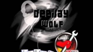 DJ-Tools Vol.1 (Free Download)