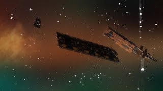 Eve Online. Великий Mining в 2017, Стоит ли копать на ОРКЕ в одно окно?