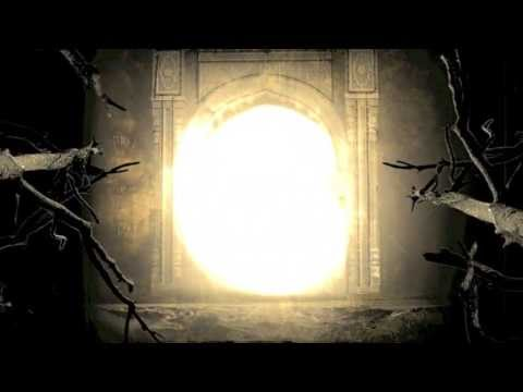 Fireproven - Omnipresence - 2013 - Teaser 2