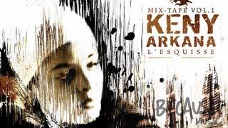 Keny Arkana - J
