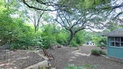 Sanctuary - A Magical Austin Event Space & Venue