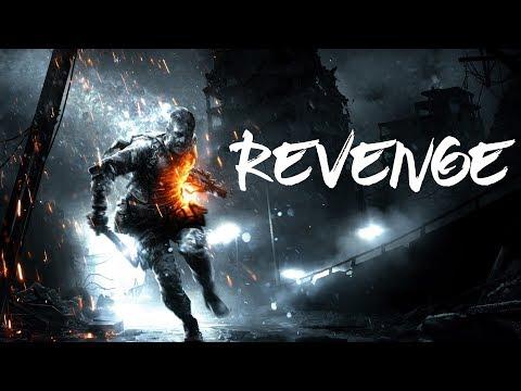 Revenge  - Epic Powerful Cinematic | Orchestral Music |  Sri lankan | Udana nandun
