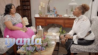 "First Look: ""Engaged and Enraged: A Couple in Crisis"" 