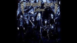 Mandragora Scream - Madhouse [FULL ALBUM]