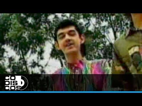 El Combo De Las Estrellas - Esta Soledad Mía | Video ... - photo#50