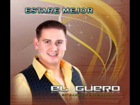 El Guero y su Banda Centenario - QUITATE LA VENDA
