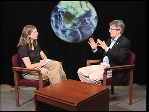 CU Science Update 24 - Clean Energy Future?