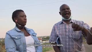 Khumbul'ekhaya Season 16 Episode 31