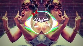 Red.Noise - Rude Boyz