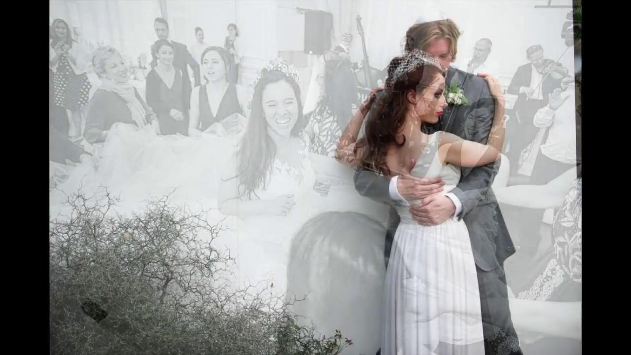 Boi B\'Shalom (Halleluyah) - Chuppah (Jewish Wedding) Song - YouTube