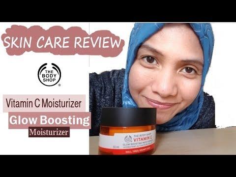 review-the-body-shop-vitamin-c-moisturizer