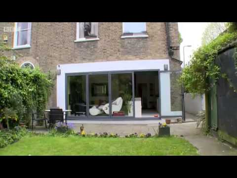 The Great Interior Design Challenge   Series 2 Episode 5   Fishermans Cottages