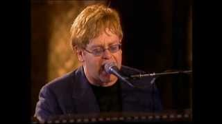 Elton John - Ephesus The Great Amphitheatre (Full Concert) (HQ)