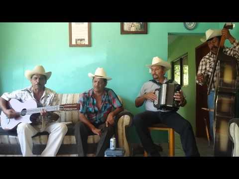Jose y Martín Agustín jaime