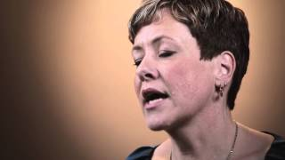 Cathy St. George - Patient Story (Weight Loss Surgery)