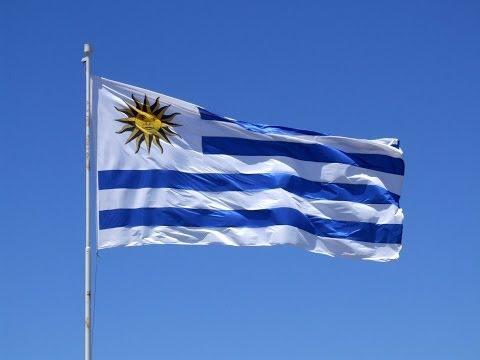 Uruguay 1st Country to Legalize Marijuana Trade