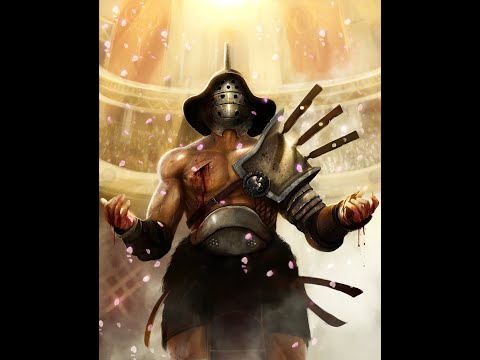 Path Of Exile: Билд Имба Мордобои(Facebreaker) 25-40 млн.DPS по боссам! All Content 3.10