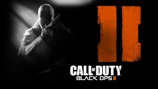 Call of Duty: Black OpS2 (go! go! 5K )