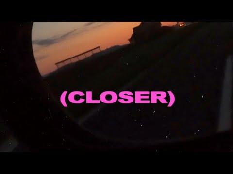 Kid Travis - Closer (Visualizer)