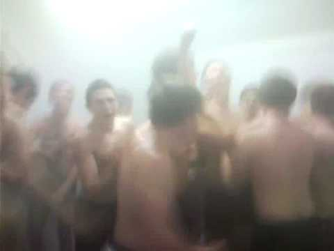merchants victory shower.mp4