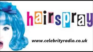 Hairspray Musical - Broadway / West End / Tour - Interview with Dick Latessa & Mary Bond Davis