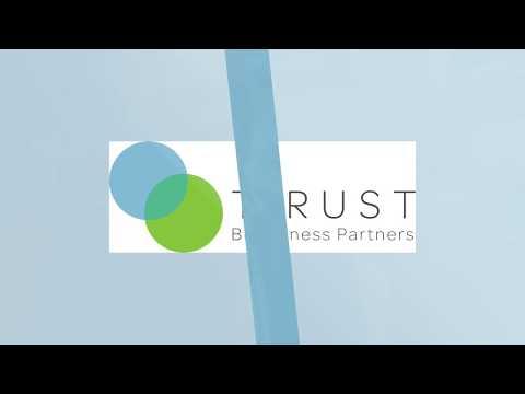 Trust Business Partners