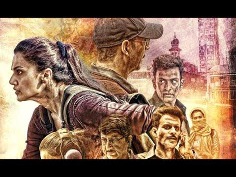 Download FILMI HINDI DOBLAJI KURDI NAAM SHABANA فیلمی هیندی دۆبلاژکراوی کوردی ناوم شابانه
