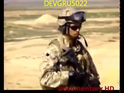 United States Marine Force Recon Documentary - Documentary H