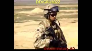 United States Marine Force Recon Documentary - Deadliest Elite Fighting Force - Documentary HD