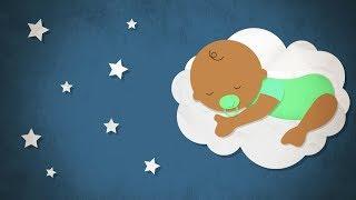 Infant Sleep Sound White Noise Helps A Baby Fall Asleep Stay Sleeping 10 Hours