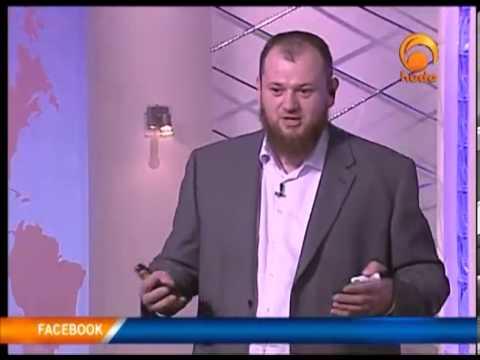 Islamic Finance 6.5.2013