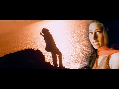 Tu Fiza Hai   Fiza 2002  HQ  FUll Song
