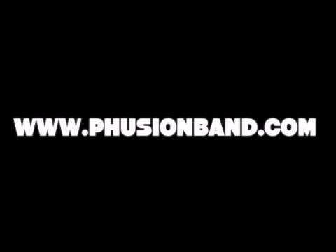 Phusion Band Teaser    #phusionband