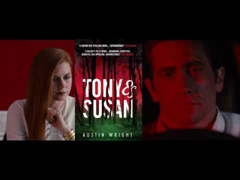 Nocturnal Animals Analysis: Differences in the Novel