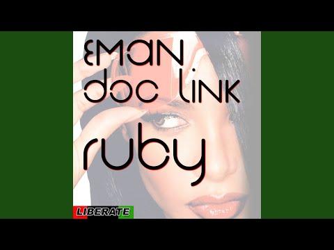 Ruby (Doc Link's Rerub)