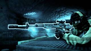 Battlefield 3 Physical Warfare Pack - PC | PS3 | Xbox 360 - official video game preview trailer HD