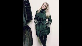 Где купить эксклюзивные женские куртки верхнюю одежды в Харькове Украине(, 2016-02-29T22:26:42.000Z)