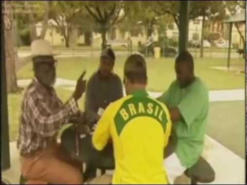 Oasis Haitian Movie Part 3