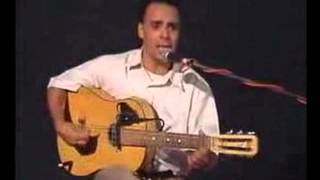 Moulay Ahmed Elhassani.Ach issberni fik ya denya الاغنية التي يبحث عنها الجميع 2017 Video