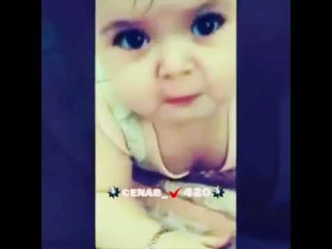 Lil Orxan Zamanla