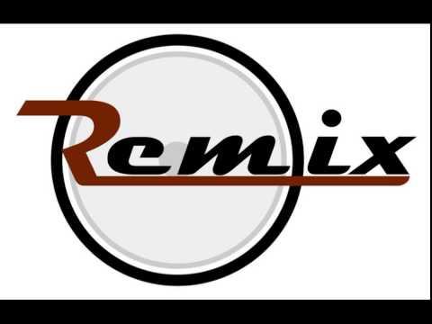 Paula Fernandes & Victor e Leo - não precisa remix