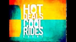 Patrick Buick GMC - Hot Deals Cool Rides - 2013 Buick Verano