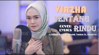 Tentang Rindu Cover Ipank Yuniar