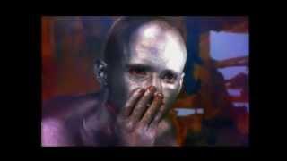 Смотреть клип Moby - Hymn